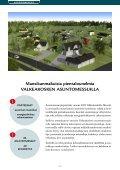 Valkeakosken kaupungin matkailu- ja ... - Valkeakoski - Page 6