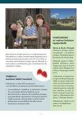 Valkeakosken kaupungin matkailu- ja ... - Valkeakoski - Page 7