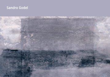 Sandro Godel