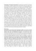 Stellungnahme des Psychiaters Mag. Dr. Christian Spaemann (PDF ... - Page 2