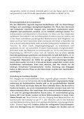 Stellungnahme des Psychiaters Mag. Dr. Christian Spaemann (PDF ... - Page 3