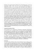 Stellungnahme des Psychiaters Mag. Dr. Christian Spaemann (PDF ... - Page 5