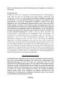 Stellungnahme des Psychiaters Mag. Dr. Christian Spaemann (PDF ... - Page 6
