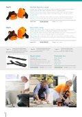 pdf-Download (2,6 MB) - KWM Kunststoff-Formteile GmbH - Page 4