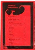 Festschrift - 20 Jahre Stamm Oedheim - Seite 2