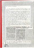 Festschrift - 20 Jahre Stamm Oedheim - Seite 4