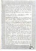 Festschrift - 20 Jahre Stamm Oedheim - Seite 5