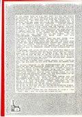 Festschrift - 20 Jahre Stamm Oedheim - Seite 6