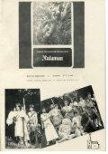 Festschrift - 20 Jahre Stamm Oedheim - Seite 7