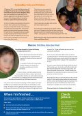 Focussing on... - Open Doors - Page 4