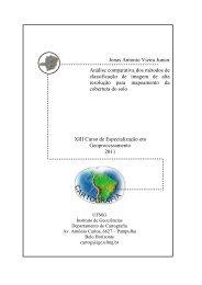 Jonas Antonio Vieira Junior Análise comparativa dos métodos de ...