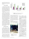 Conjugado - Biotecnologia - Page 3