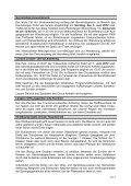 (2,50 MB) - .PDF - Anthering - Page 3