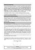(2,50 MB) - .PDF - Anthering - Page 4