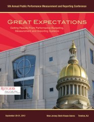 GREAT EXPECTATiONS - ppmrn