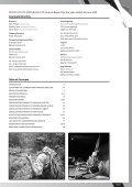 20120914 Annual Report 2012 - White Rock Minerals - Page 3