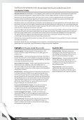 20120914 Annual Report 2012 - White Rock Minerals - Page 4