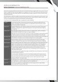20120914 Annual Report 2012 - White Rock Minerals - Page 7