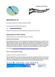 Infobrief 41
