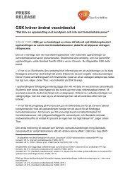 Bilaga W1302-2.pdf - LIF