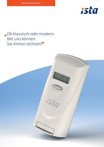 Ablesung Ista De : ista erkl rung zur heizkostenabrechnung hausverwaltung ~ Frokenaadalensverden.com Haus und Dekorationen