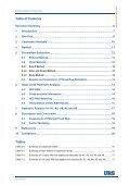 appendix 7 - urs hydrogeology baseline report.pdf - UraniumSA - Page 5