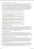 52a UrhG - Seite 7