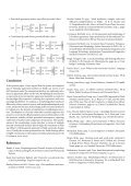 Floating affixes in Polish - CiteSeerX - Page 6