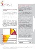 Downloads - GLOR for Investors - Seite 6