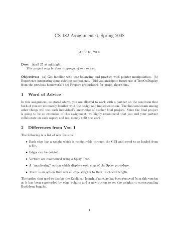 unit 1 assignment 1 windows 2008 This section provides an overview of the first unit of  other topics include assignment, conditionals  by the end of unit 1 you should be familiar.