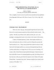 19960816 Text New Flat Earth Society _2_.pdf