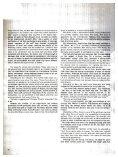 Kumite - World Wide Dojo - Page 2