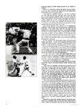 Kumite - World Wide Dojo - Page 4