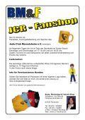 2010 - Judo-Club Rüsselsheim - Seite 2
