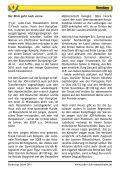 2010 - Judo-Club Rüsselsheim - Seite 6