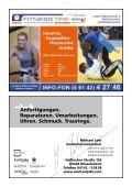 2010 - Judo-Club Rüsselsheim - Seite 7