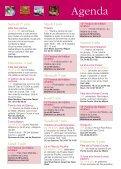 L'agenda - Office de tourisme de Sète - Page 2