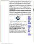 Colorado Bioscience Association Expert Profiles - Page 2