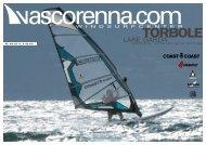Hotel Holiday - Vasco Renna Professional Surf Center