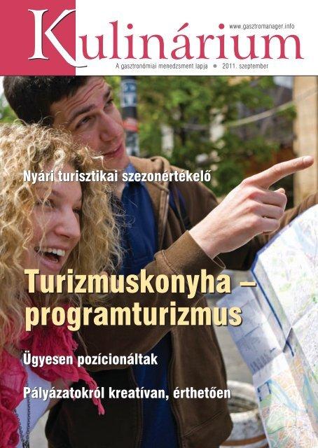 kulinarium_2011_09.pdf