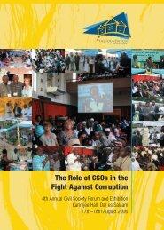 FCS_forum2006ENGLISH 16.3.07.pdf - The Foundation for Civil Society