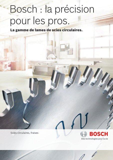 Bosch 2 608 628 346 Fraise /à araser 8 mm 9,5 x 25,4 x 68 mm