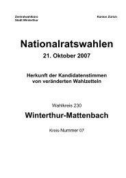 editorial - Ortsverein Seen