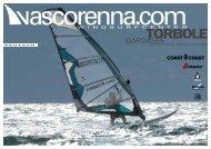 Hotel Residence Torbole - Vasco Renna Professional Surf Center