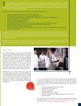 HOME ECONOMICS — Family and Consumer Sciences / - Page 2