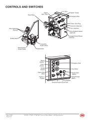 91220-SCH - Psndealer.com psndealer