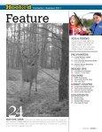 Hooked 0403_Hooked 0403- - Hooked Magazine - Page 5