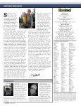 Hooked 0403_Hooked 0403- - Hooked Magazine - Page 6