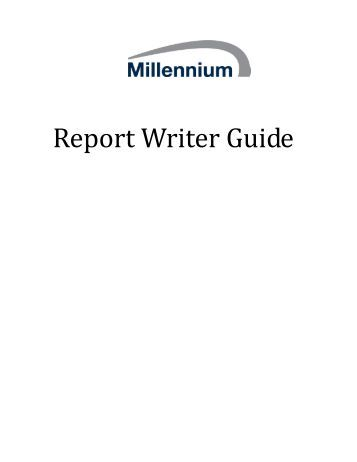 This blog entry will lay out the essential features and functionalities you should be seeking in a modern financial report writer to upgrade your Dynamics     Sveti  te Gospe Sinjske