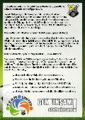 Download Team United-Flyer - Seite 2